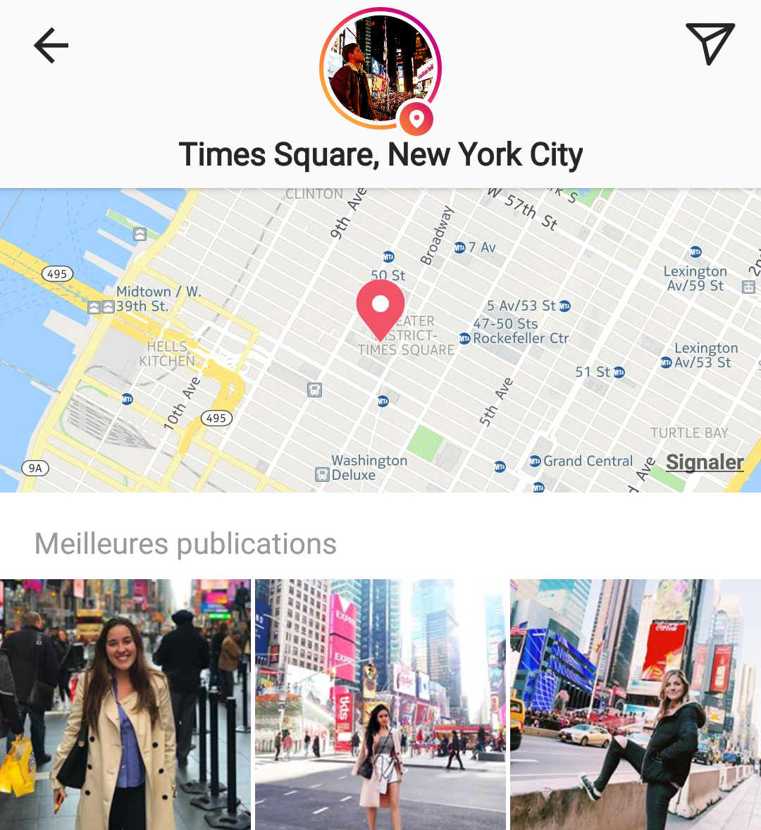 Instagram data 2017 year review most moments