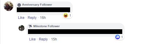 facebook super fan 2019