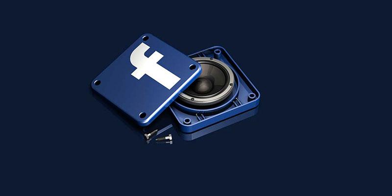 facebook espion écoute les conversation privés