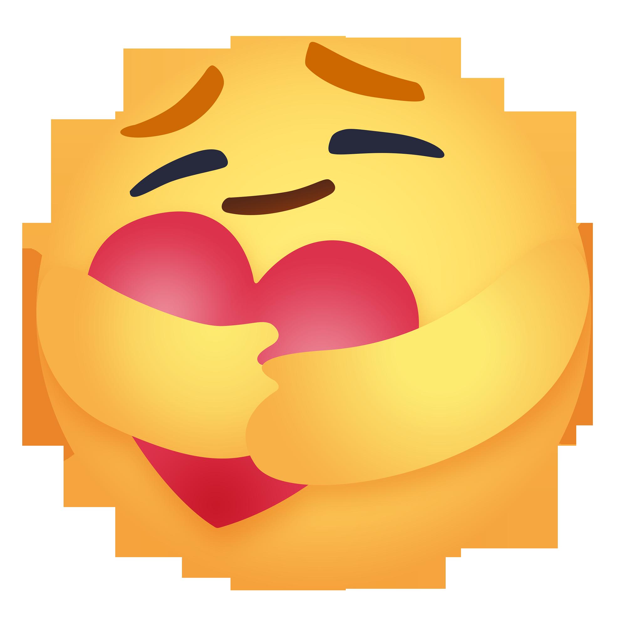 download psd facebook care emoji reaction